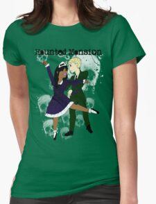 Mansion Dreams T-Shirt