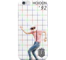 Topp Dogg Hojoon - Phone Case iPhone Case/Skin