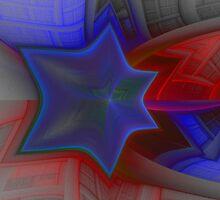 Star City - Apophysis7 by judygal