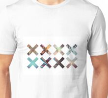 The XX Unisex T-Shirt