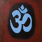 AUM by Narayan Pillai