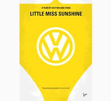 No103 My Little Miss Sunshine movie poster Unisex T-Shirt