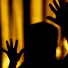 Shadow... by ulryka