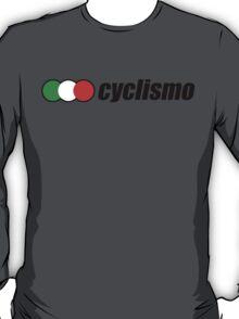 CYCLISMO T-Shirt