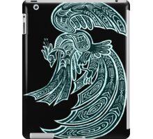 The Marachi iPad Case/Skin