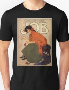 Affiche Armand Rassenfosse T-Shirt