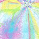 Polarized Pastels by Charldia