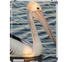 Pelican - Avalon Beach Victoria iPad Case/Skin