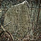 Broken by Jane Keats