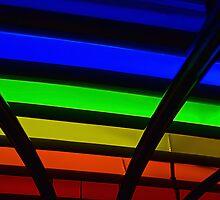 Spectrum by barkeypf
