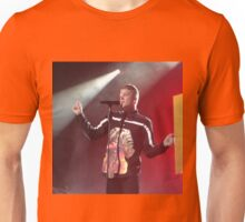 Scott Hoying -- PTX Unisex T-Shirt