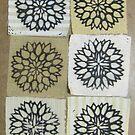 Pattern #3 by MegJay