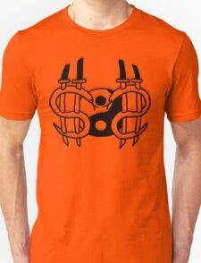$O$ Unisex T-Shirt