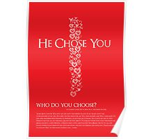 Choice Poster