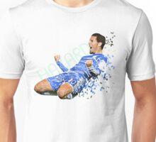 Eden Hazard #10 Unisex T-Shirt