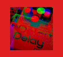 Analog Delay Unisex T-Shirt