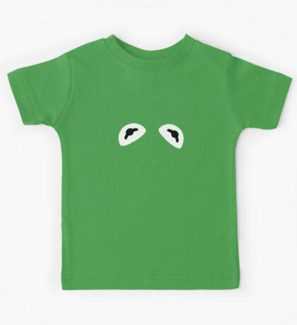 Kermit Kids Tee