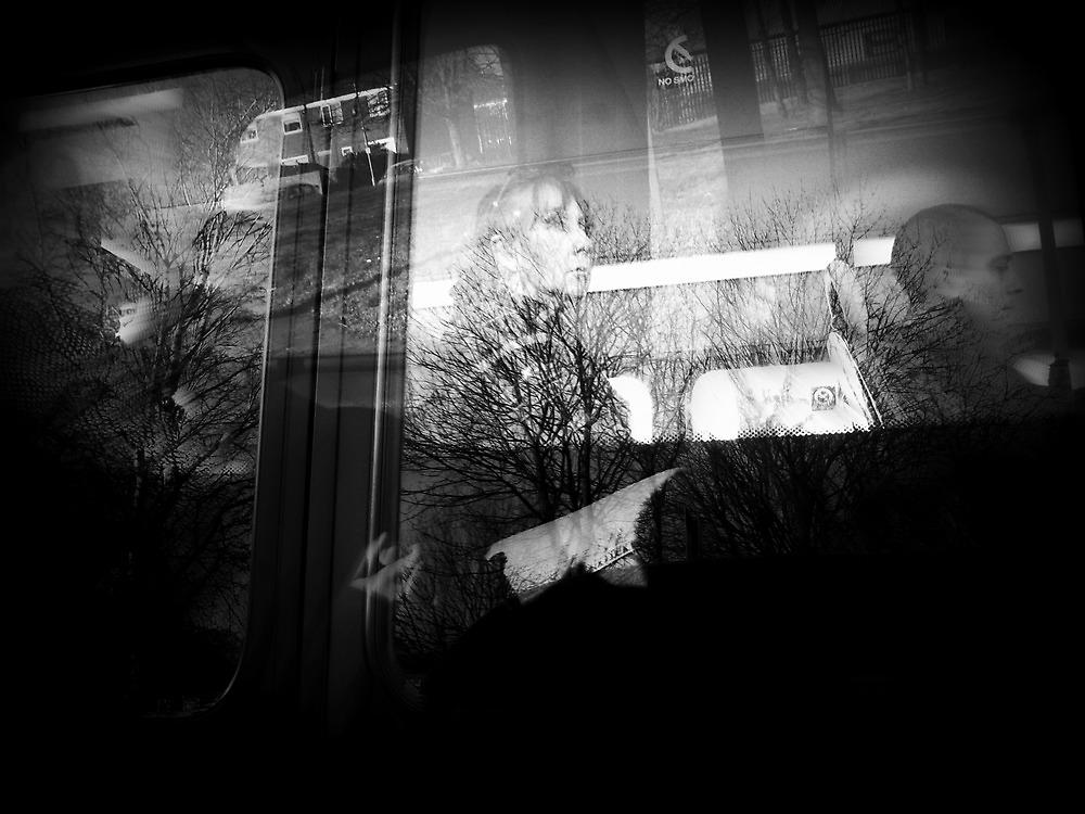 In Windows by robomeerkat