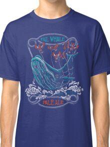 Fail Whale Pale Ale Classic T-Shirt