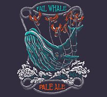 Fail Whale Pale Ale T-Shirt