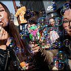 Пузыри by KatrinKirieshka
