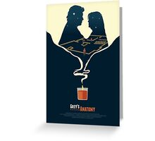 Extraordinary Together Greeting Card