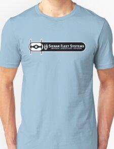 Corporate Pride T-Shirt