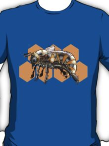 Robot Bee T-Shirt