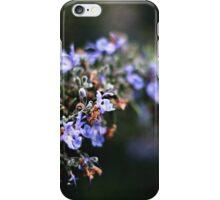 Karoo Beauty iPhone Case/Skin