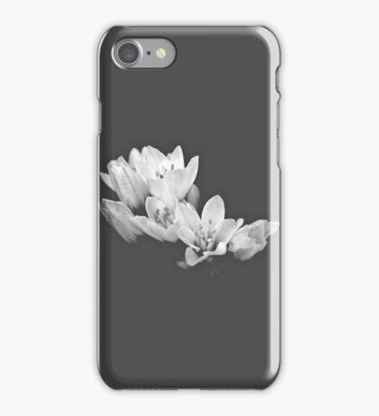 Blossom in the Dark iPhone Case/Skin