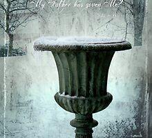 Cup by Olga