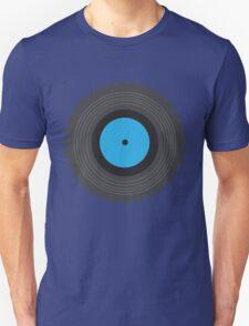 Buzzsaw Records T-Shirt