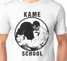 Kame School Unisex T-Shirt