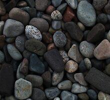 Stonewashed by WatscapePhoto