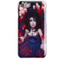 Calling Love iPhone Case/Skin