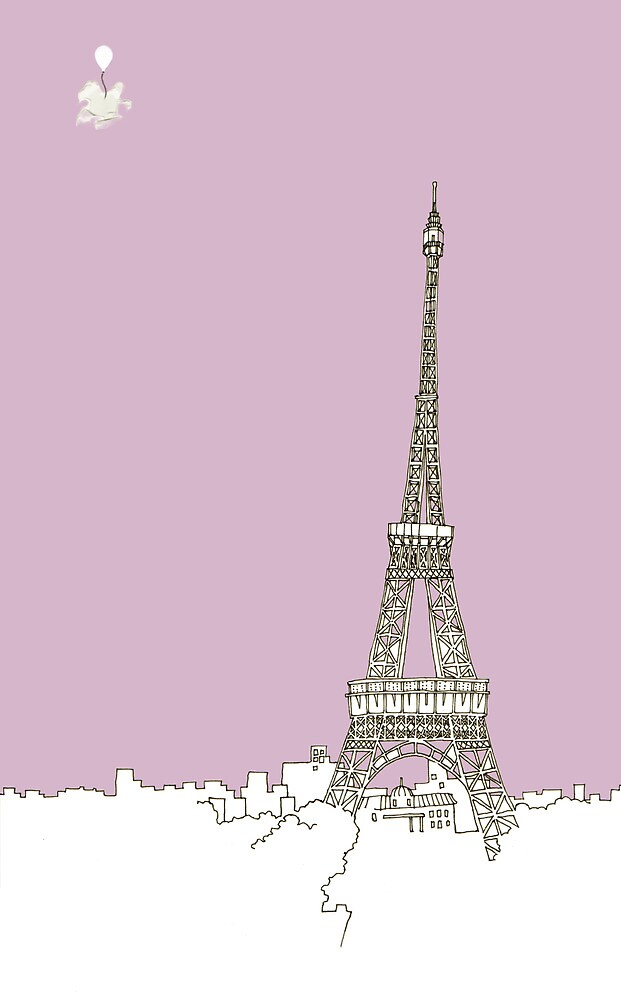France by noirL