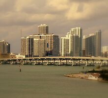 Miami by huskerbaybies05