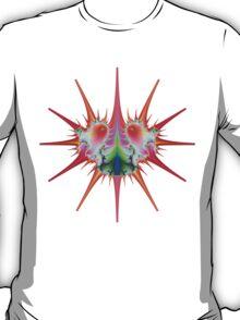 Puumala T-Shirt