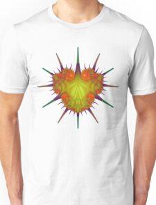 Friend Shirt Unisex T-Shirt