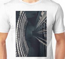 Vertigo I Unisex T-Shirt