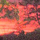Plastic Sunrise by grarbaleg