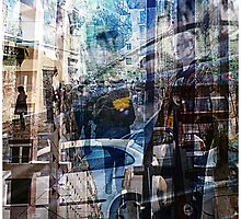 P1390063-P1390067 _XnView _GIMP by Juan Antonio Zamarripa
