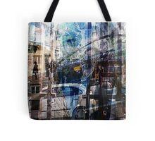 P1390063-P1390067 _XnView _GIMP Tote Bag