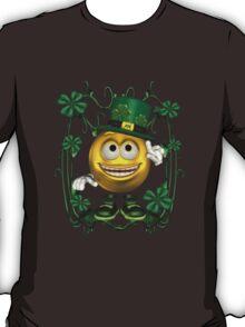 Lucky Flynn T-Shirt