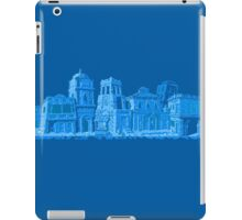 Pixel India iPad Case/Skin