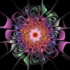 Apo Bloom for Jackie by wolfepaw