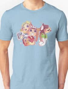 PewdieCryKen T-Shirt