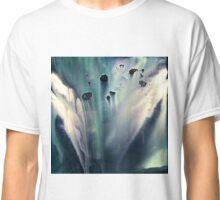 Melt Classic T-Shirt