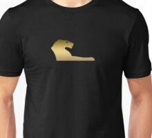 Ancient Egyptian lion – goddess Sekhmet Unisex T-Shirt