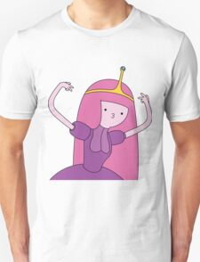Princess Bubblegum T-Shirt